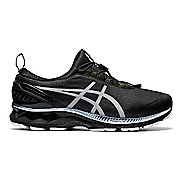 Mens ASICS GEL-Kayano 27 AWL Running Shoe