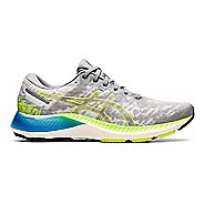 Mens ASICS GEL-Kayano Lite Running Shoe