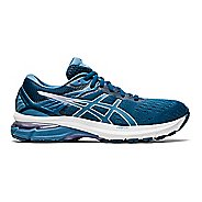 Womens ASICS GT-2000 9 Running Shoe