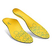 Footbalance R-Ggear QuickFit Balance Narrow Insoles