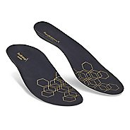 R-Gear QuickFit Casual Insoles