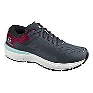 Womens Salomon Sonic 3 Confidence Running Shoe
