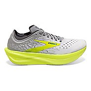 Brooks Hyperion Elite 2 Running Shoe