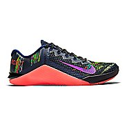 Womens Nike Metcon 6 AMP Cross Training Shoe