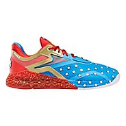 Reebok Nano X Wonder Woman Cross Training Shoe