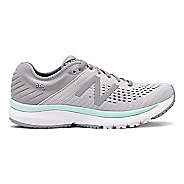 Womens New Balance 860v10 Running Shoe