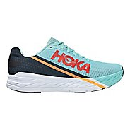 HOKA ONE ONE Rocket X Running Shoe