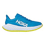 Mens HOKA ONE ONE Carbon X 2 Running Shoe