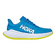 Womens HOKA ONE ONE Carbon X 2 Running Shoe