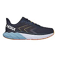 Mens HOKA ONE ONE Arahi 5 Running Shoe