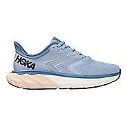 Womens HOKA ONE ONE Arahi 5 Running Shoe