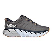 Mens HOKA ONE ONE Gaviota 3 Running Shoe