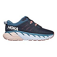 Womens HOKA ONE ONE Gaviota 3 Running Shoe