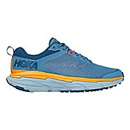 Womens HOKA ONE ONE Challenger ATR 6 Trail Running Shoe