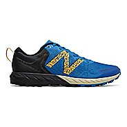 Mens New Balance Summit Unknown V2 Running Shoe
