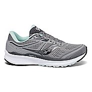 Womens Saucony Omni 19 Running Shoe
