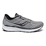 Mens Saucony Omni 19 Running Shoe