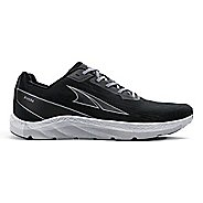 Mens Altra Rivera Running Shoe