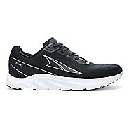 Womens Altra Rivera Running Shoe