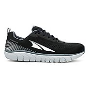 Mens Altra Provision 5 Running Shoe