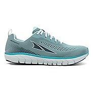 Womens Altra Provision 5 Running Shoe