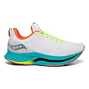 Mens Saucony Endorphin Shift Running Shoe