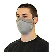 Point 3 Sports Face Mask powered by DRYV Technology Headwear