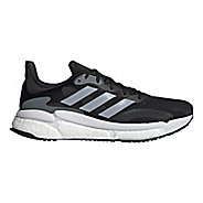 Mens adidas Solar Boost 3 Running Shoe
