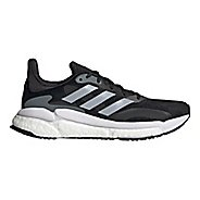Womens adidas Solar Boost 3 Running Shoe