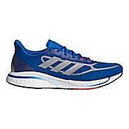 Mens adidas Supernova+ Running Shoe