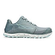 Womens Altra Superior 4.5 Trail Running Shoe