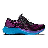 Womens ASICS GEL-Nimbus Lite 2 Running Shoe