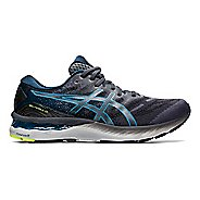 Mens Asics GEL-Nimbus 23 Running Shoe