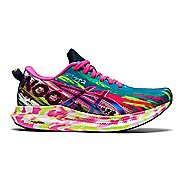 Womens ASICS Noosa Tri 13 Running Shoe
