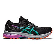 Womens ASICS GT-2000 9 Trail Running Shoe