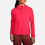 Womens Brooks Canopy Jacket