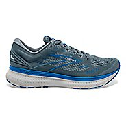 Mens Brooks Glycerin 19 Running Shoe