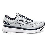 Womens Brooks Glycerin 19 Running Shoe