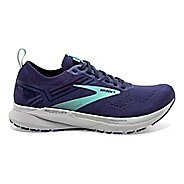 Womens Brooks Ricochet 3 Running Shoe