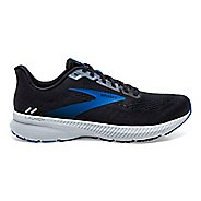 Mens Brooks Launch 8 Running Shoe
