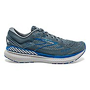 Mens Brooks Glycerin GTS 19 Running Shoe
