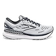 Womens Brooks Glycerin GTS 19 Running Shoe