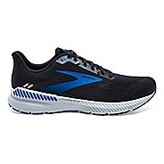 Mens Brooks Launch GTS 8 Running Shoe