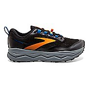 Mens Brooks Caldera 5 Trail Running Shoe