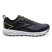 Mens Brooks Divide 2 Trail Running Shoe