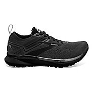 Mens Brooks Ricochet 3 Running Shoe