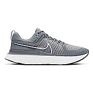 Mens Nike React Infinity Run Flyknit 2 Running Shoe