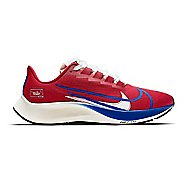 Mens Nike Air Zoom Pegasus 37 Premium Running Shoe