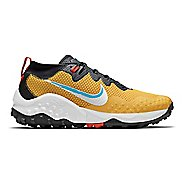 Mens Nike Wildhorse 7 Trail Running Shoe
