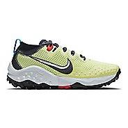 Womens Nike Wildhorse 7 Trail Running Shoe